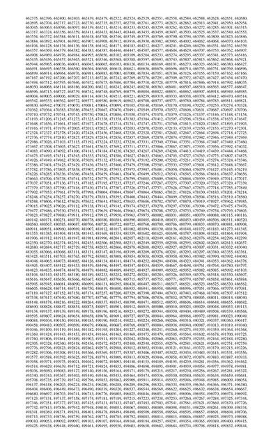 nov132019-bscs-151-page-003