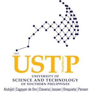 cropped-USTP-LOGO-PNG-High-Res-scaled-1-300x300