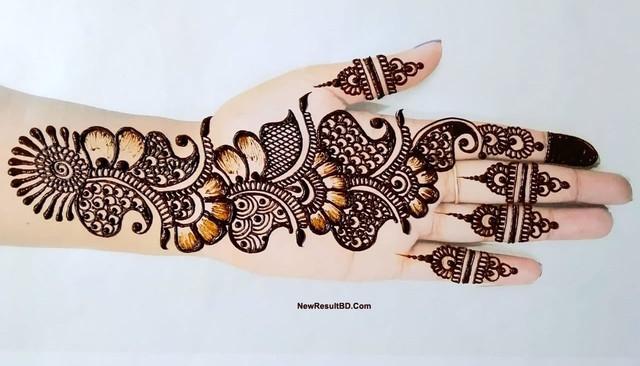 Eid Mehdi Design