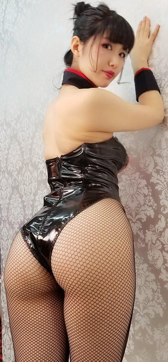 bondage-092728