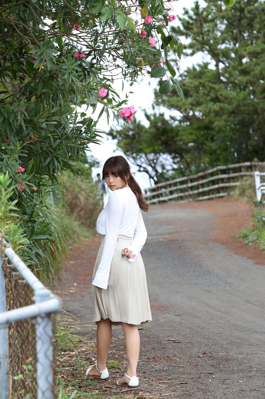 shinozaki-ai-ex56
