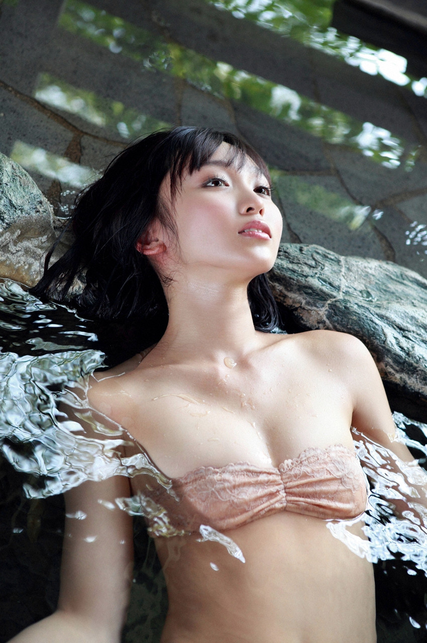 yoshiki-risa-ex53