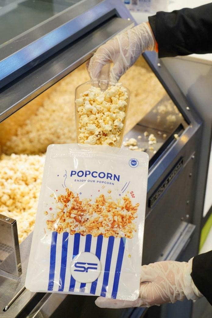 SF-CSR-Popcorn-Delivery-1-4