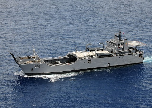 South-China-Sea-The-Republic-of-the-Philippines-Navy-ship-BRP-Dagupan-City-maneuvers-into-position-i
