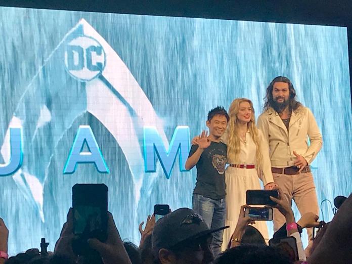 Aquaman-7
