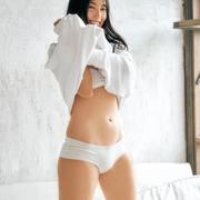 Nagao-Mariya-Mariyaju-054