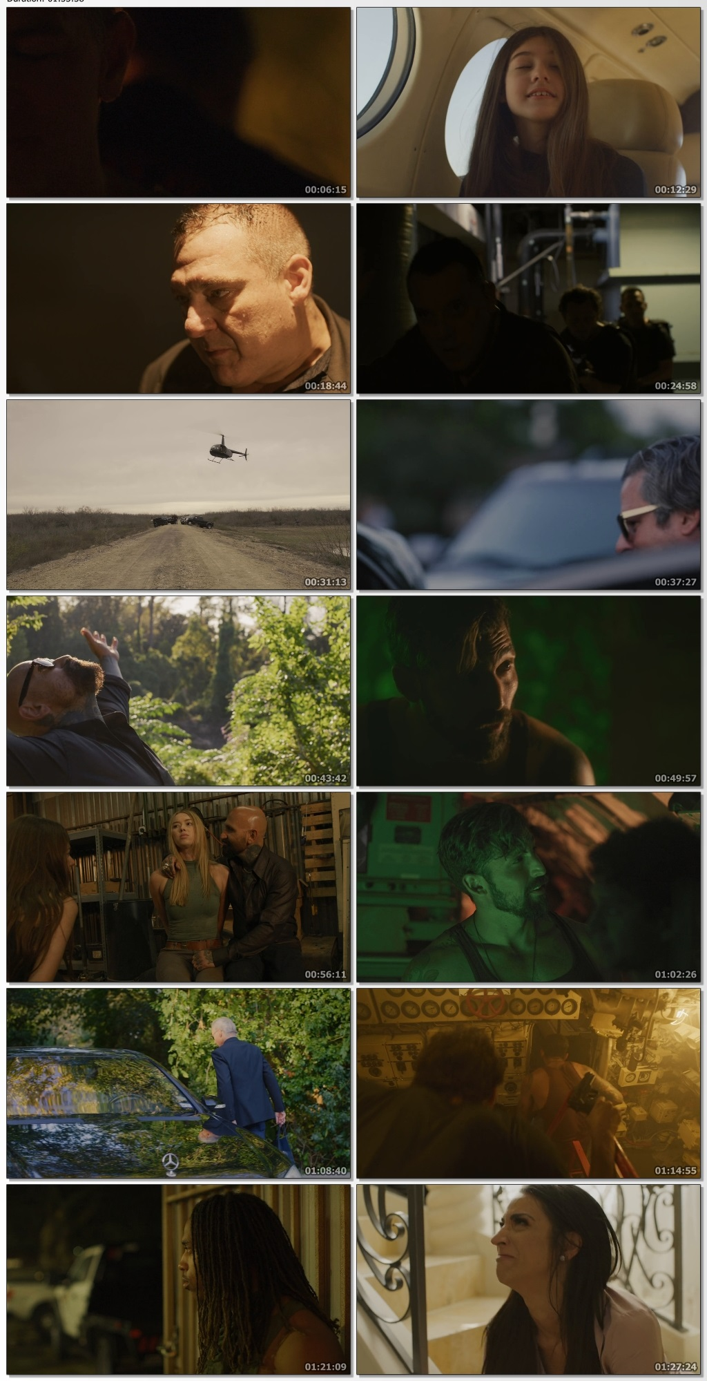 Narco-Sub-2021-English-720p-WEB-DL-x264-AAC-850-MB-com-mkv-thumbs