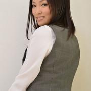 Yuzuki-Ai-2-008