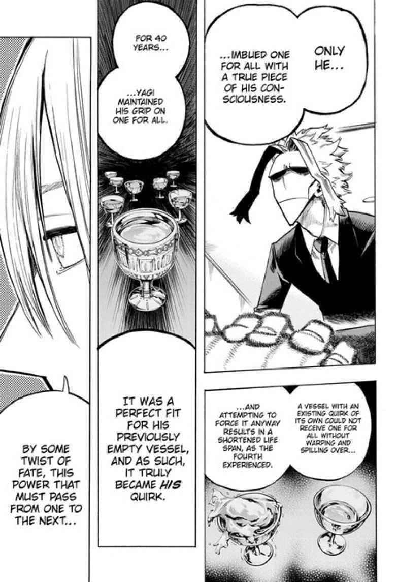 Boku-no-Hero-Academia-Chapter-304-12