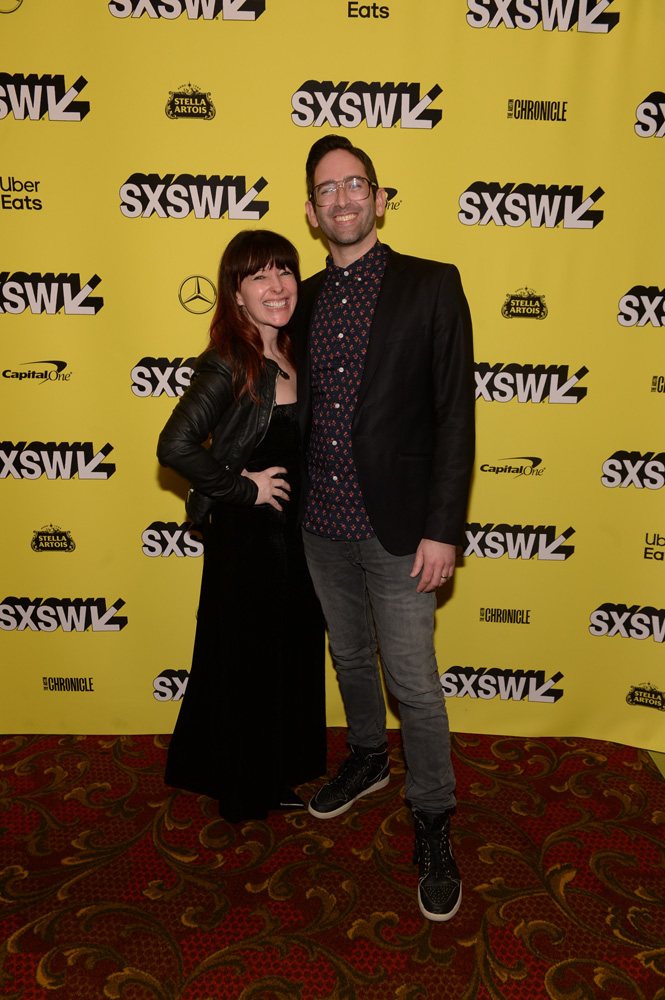 The-Curse-of-the-Weeping-Woman-2019-SXSW-Conference-and-Festivals-10