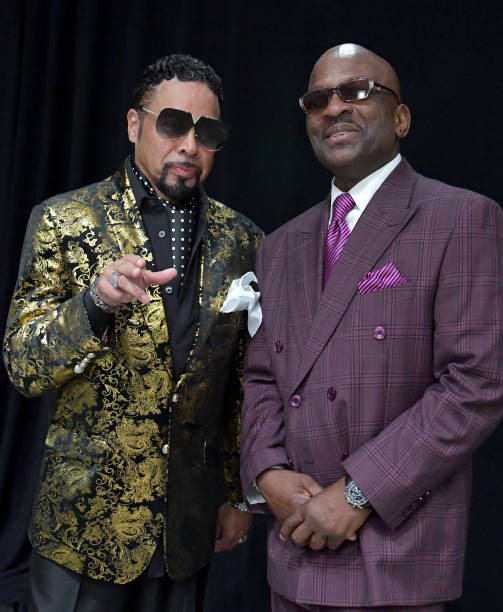 -Morris-Day-and-Jerome-Benton-attend-the-62nd-Annual-GRAMMY-Awards-