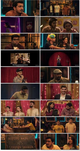 www-7-Star-HD-Page-Hamara-Bar-Happy-Hour-2021-S01-Hindi-DSNP-Web-Series-720p-Encoded-mkv-thumbs