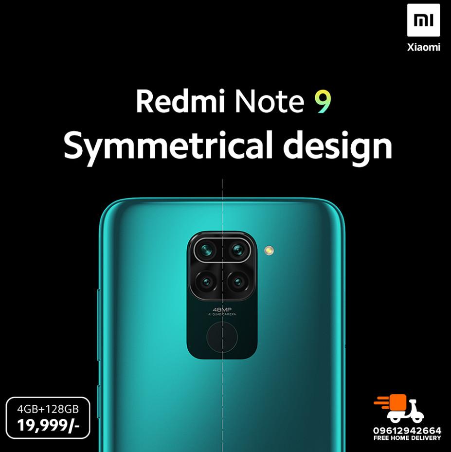 Xiaomi-Redmi-9-Camera