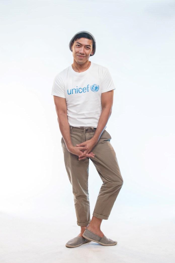 Pompam-UNICEF-6