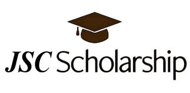 JSC-Scholarship