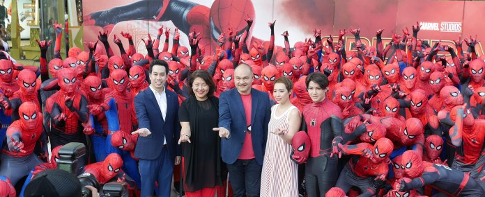 Spider-Man-Far-From-Home-Event-8