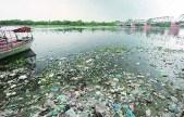 নদীদূষণ রোধ: পরিবেশ অধিদফতরের কার্যকর ভূমিকা দেখতে চাই