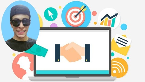 Affiliate Marketing Masterclass: Secrets Of Top Affiliates 100% off udemy coupons| EDUTREASURE