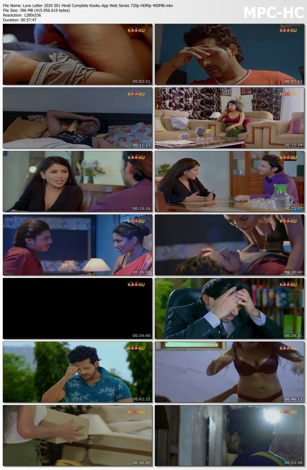 Love-Letter-2020-S01-Hindi-Complete-Kooku-App-Web-Series-720p-HDRip-400-MB-mkv-thumbs