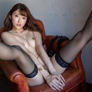 gra-h-ichika-h064