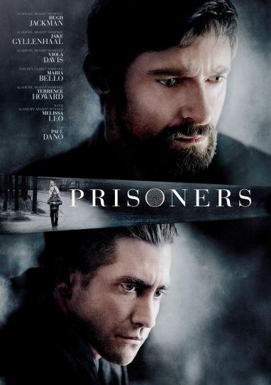 Prisoners 2013 Hindi Dual Audio 720p BluRay ESub 1.1GB Download