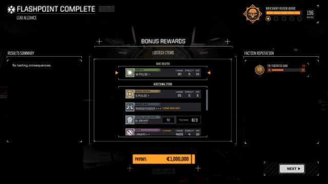 00902977563544602931 thumb - BATTLETECH Flashpoint-PLAZA