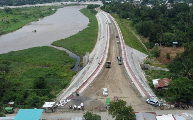 New-Balulang-Macasandig-Access-Road-in-CDO-as-of-July-2021-Copyright-to-Project-LUPAD-13