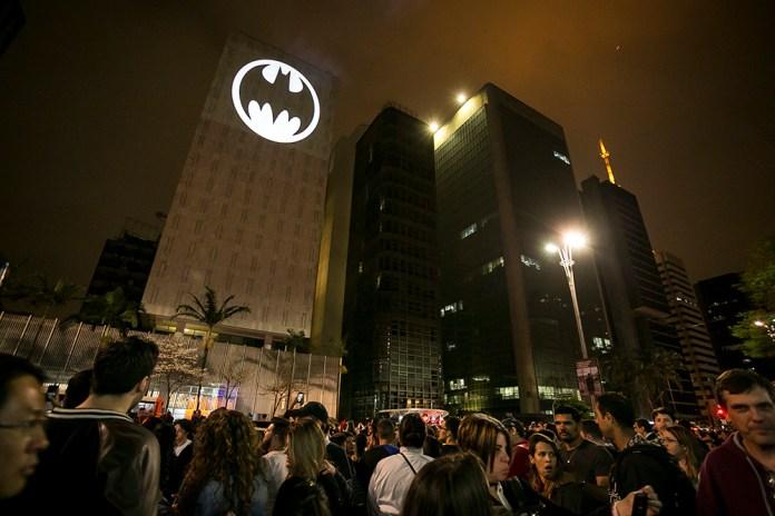 Batman-Day-19