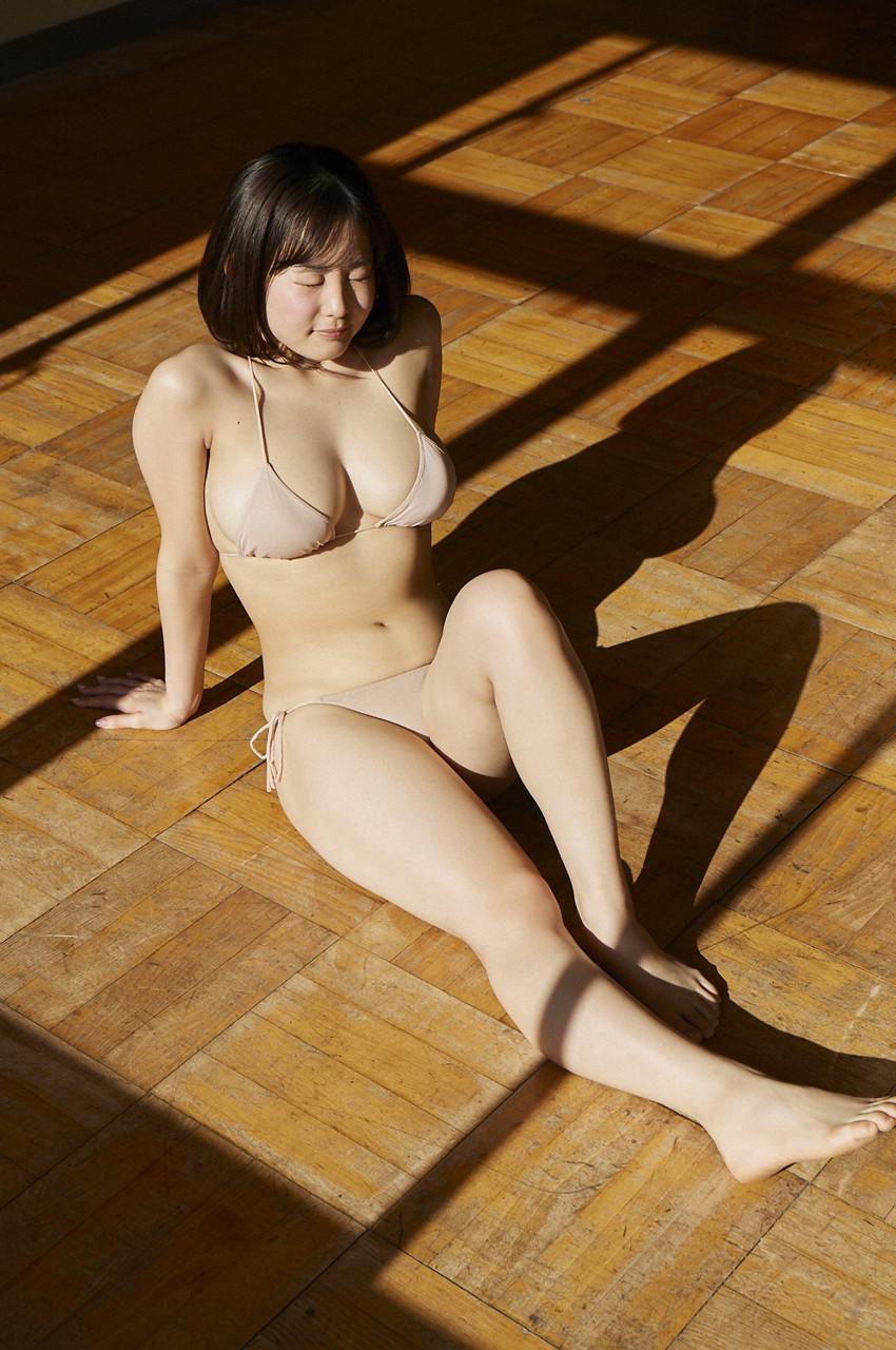 hanasaki-hiyori-ex43