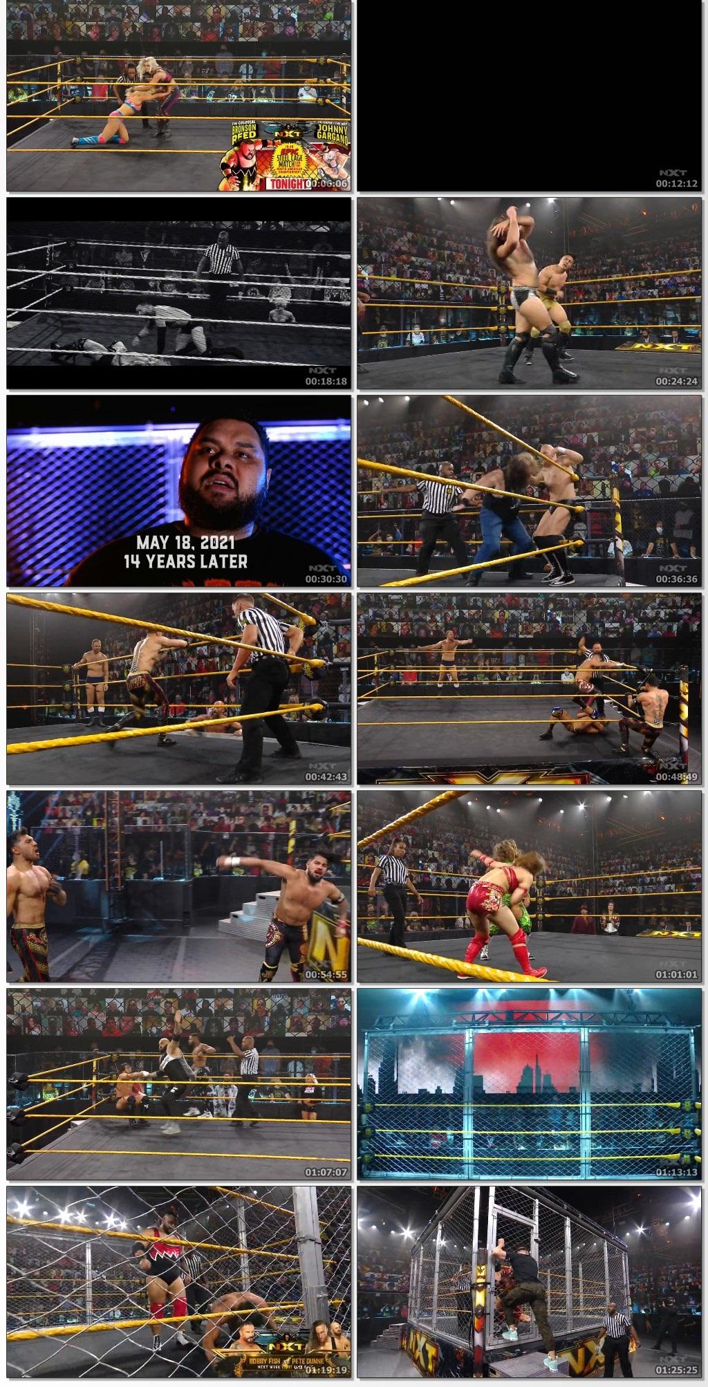 WWE-NXT-19th-May-2021-www-1kmovies-cyou-English-720p-HDTV-1-1-GB-mkv-thumbs
