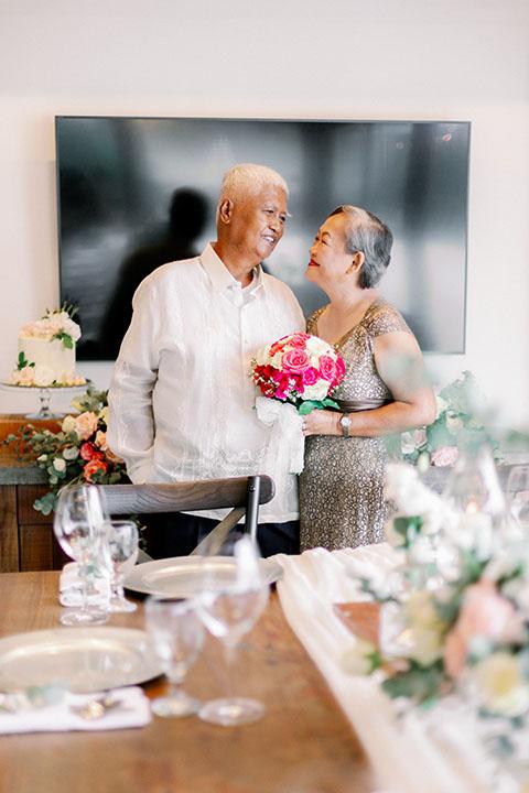 Renewal-of-Vows-last-july-21-2020