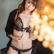 gra-h-ichika-h051
