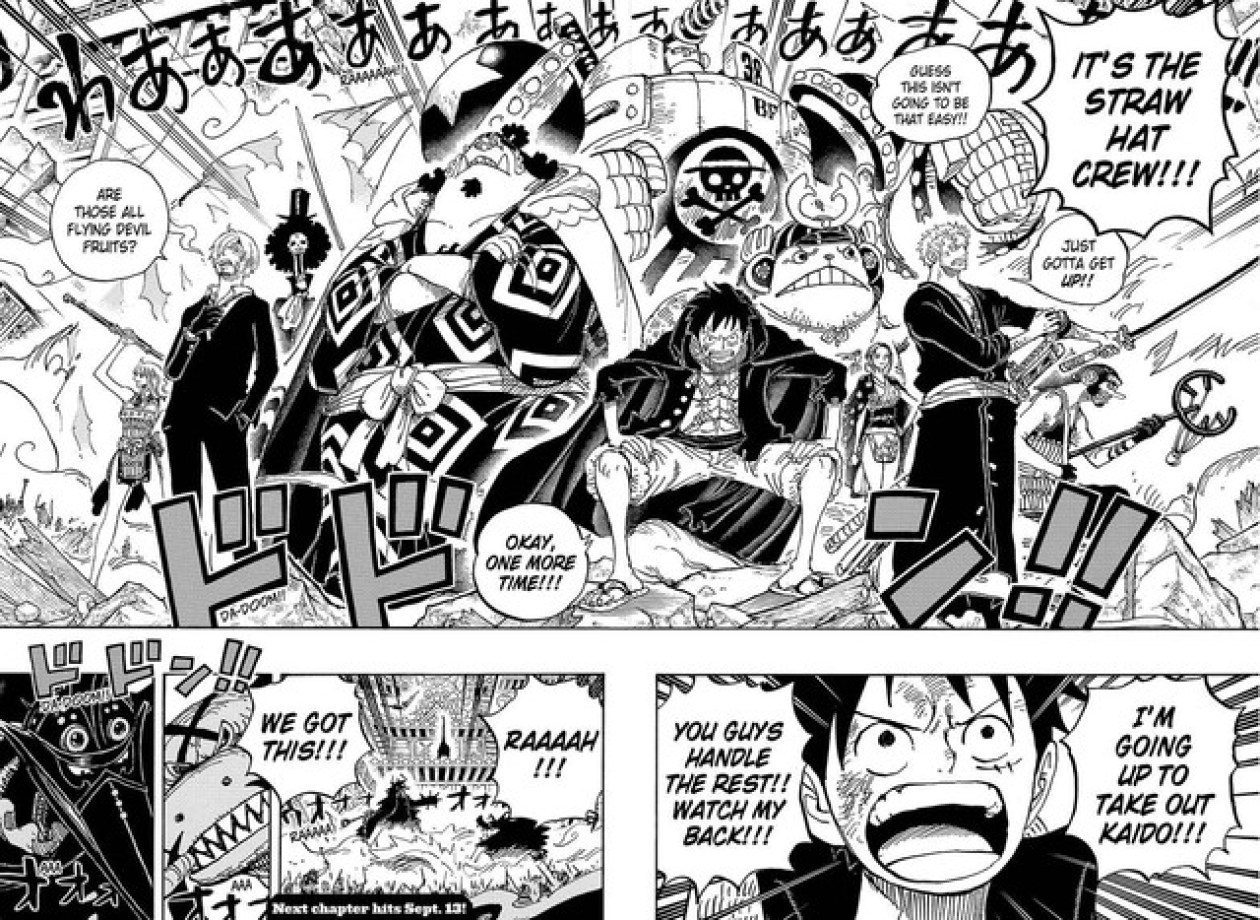 one-piece-chapter-989-14