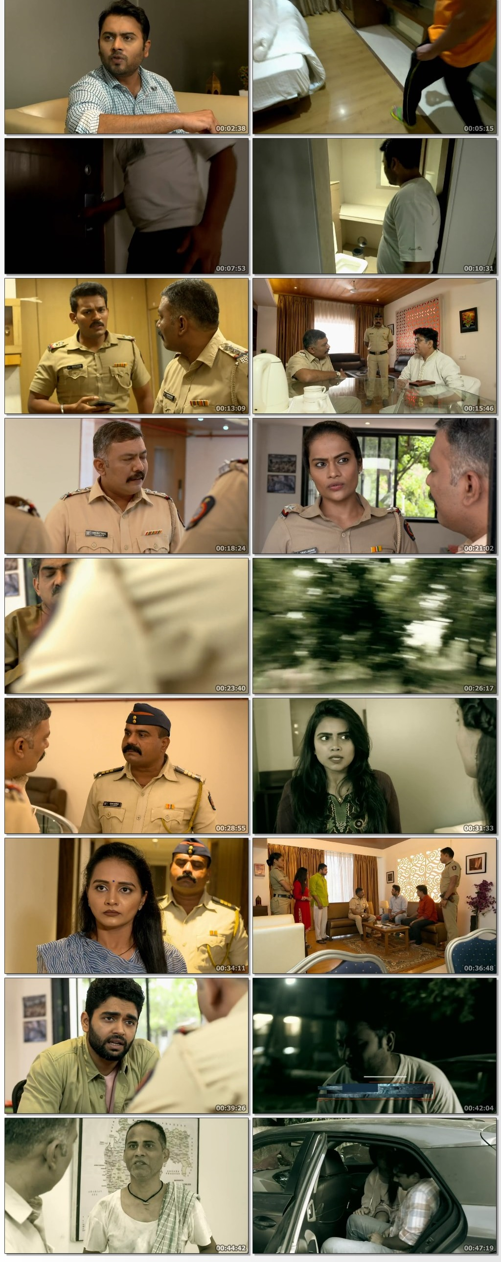 Crime-Patrol-26th-May-2021-Full-Episode-422-mp4-thumbs