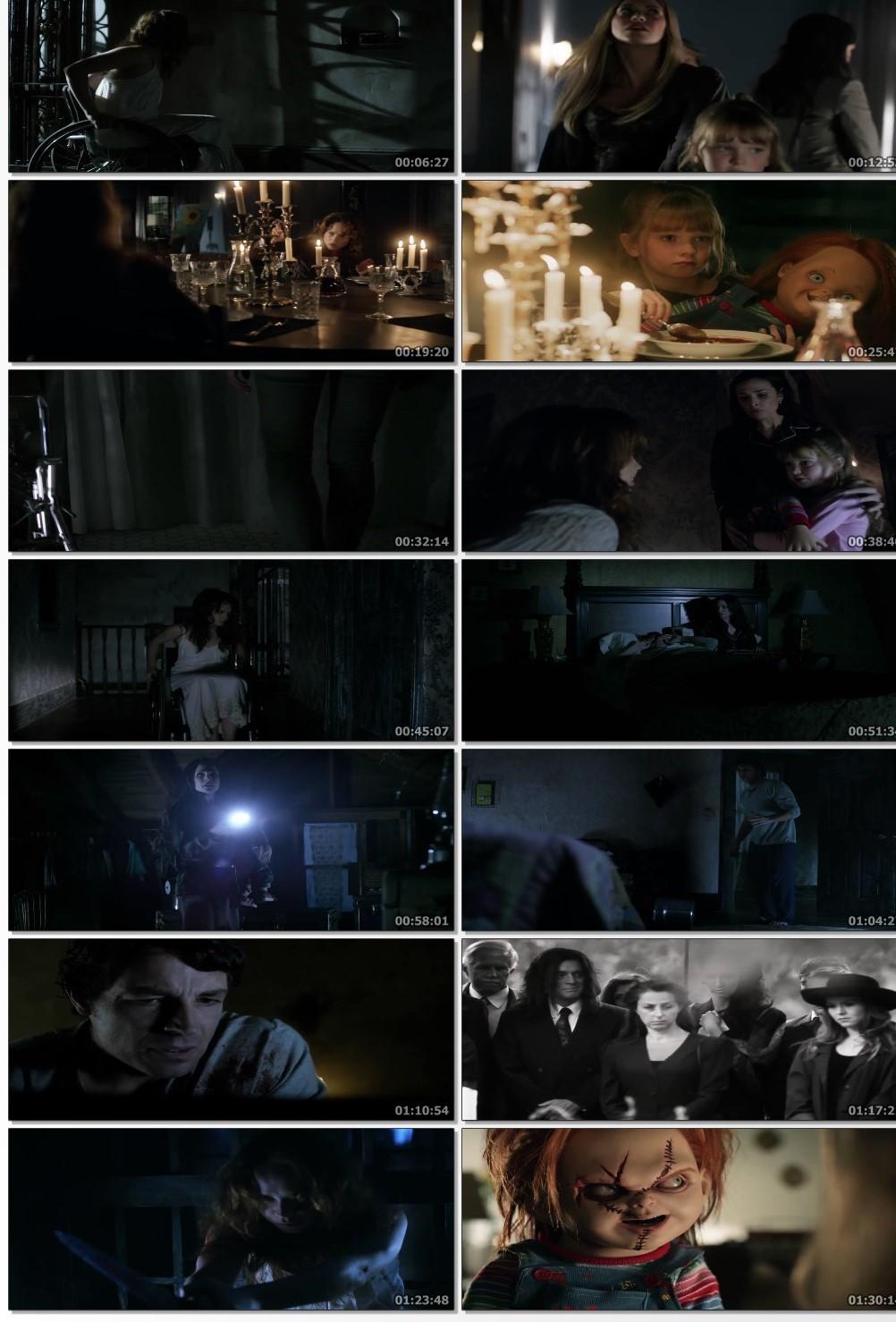 Curse-of-Chucky-2013-s-Hindi-Dual-Audio-720p-Blu-Ray-ESub-700-MB-mkv-thumbs88597a5eec77df57