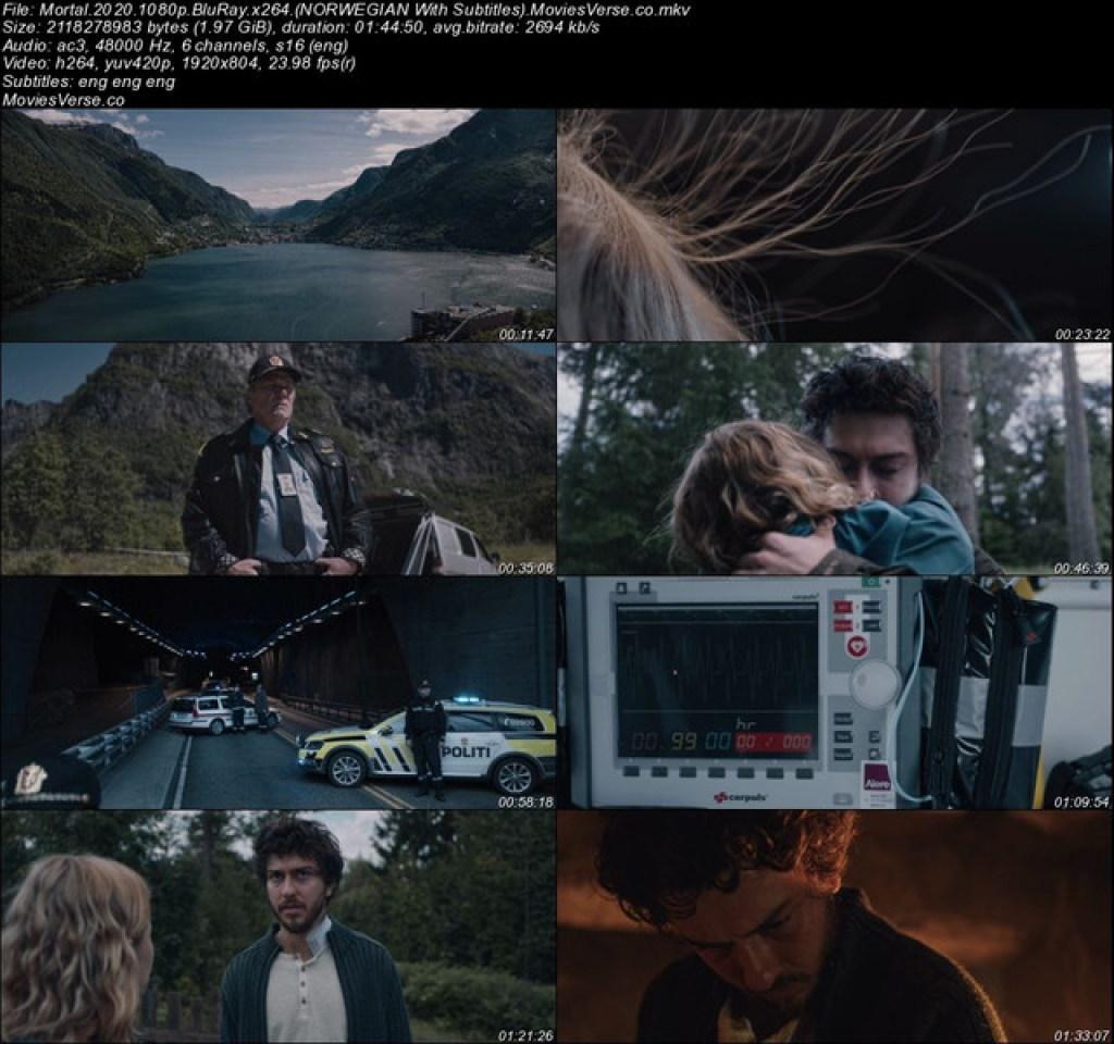 Mortal-2020-1080p-Blu-Ray-x264-NORWEGIAN-With-Subtitles-Movies-Verse-co
