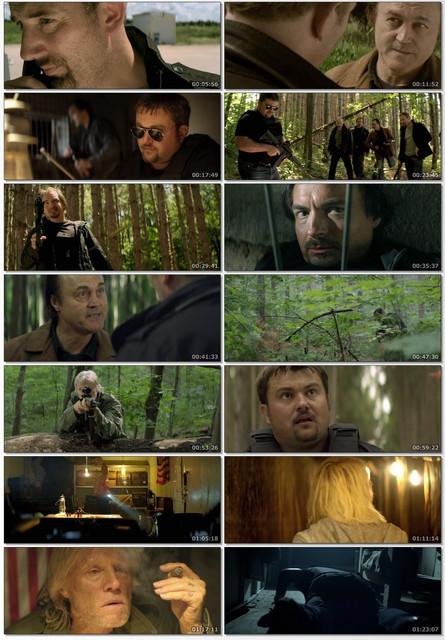Battleground-2012-UNCUT-www-9kmovies-cards-Hindi-Dual-Audio-720p-Blu-Ray-ESub-1-GB-mkv-thumbs9e64255