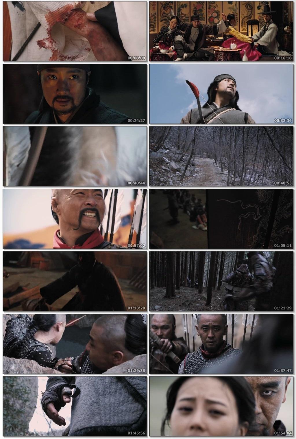 War-of-the-Arrows-2011-www-9kmovies-cloud-Hindi-Dual-Audio-720p-Blu-Ray-1-GB-ESub-mkv-thumbs