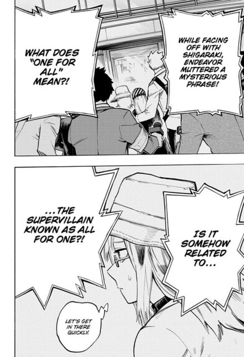 Boku-no-Hero-Academia-Chapter-303-10