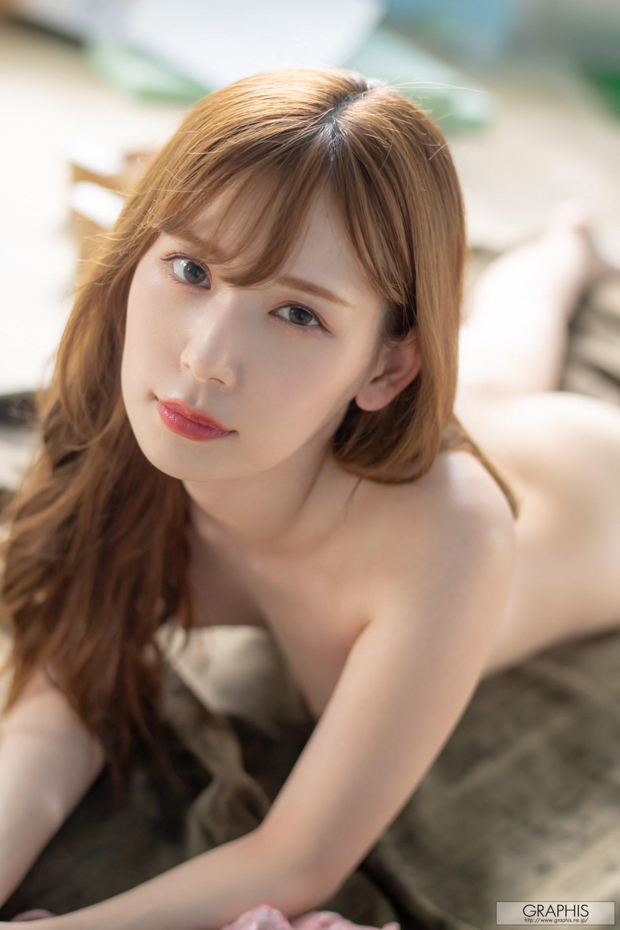 gra-tsumugi-a4-sp181