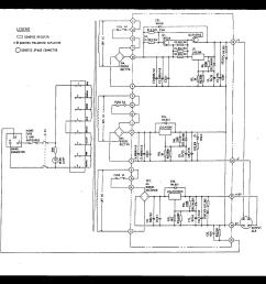 https i ibb co j8119fd power distribution board voltage jpg and this is the schematic of the meters psu [ 2338 x 1700 Pixel ]