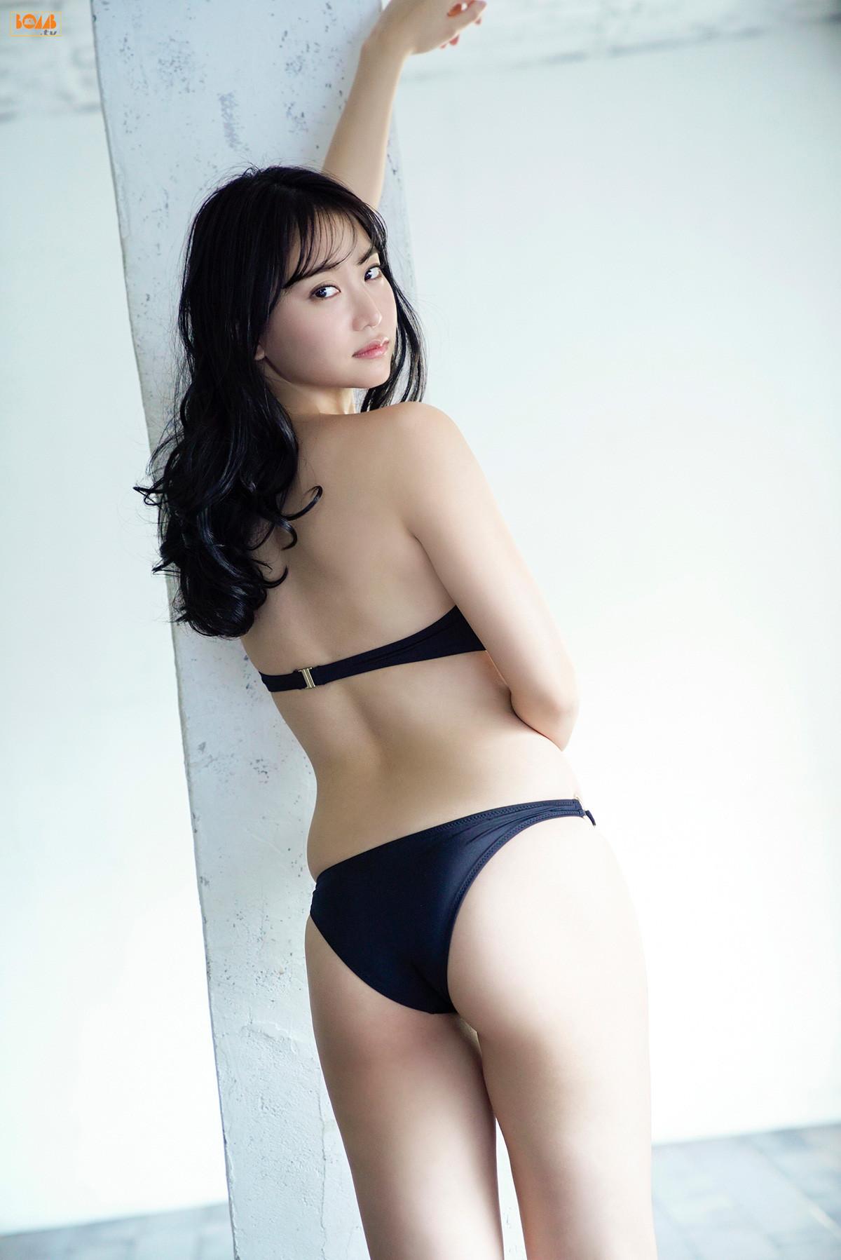 Nagao-Mariya-theworld-008