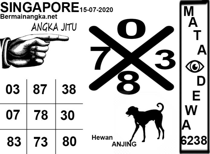 MATA-DEWA-SYAIR-Recovered-SINGAPORE-15