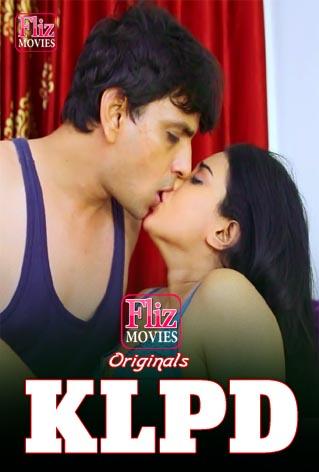 KLPD-2020-Fliz-Hindi-Short-Film-720p-UNRATED-HDRip-200-MB-Download