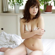 Osawa-Reimi-bombtv-031