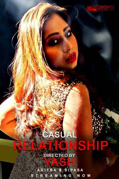 Casual-Relationship-Eightshots-Uncut