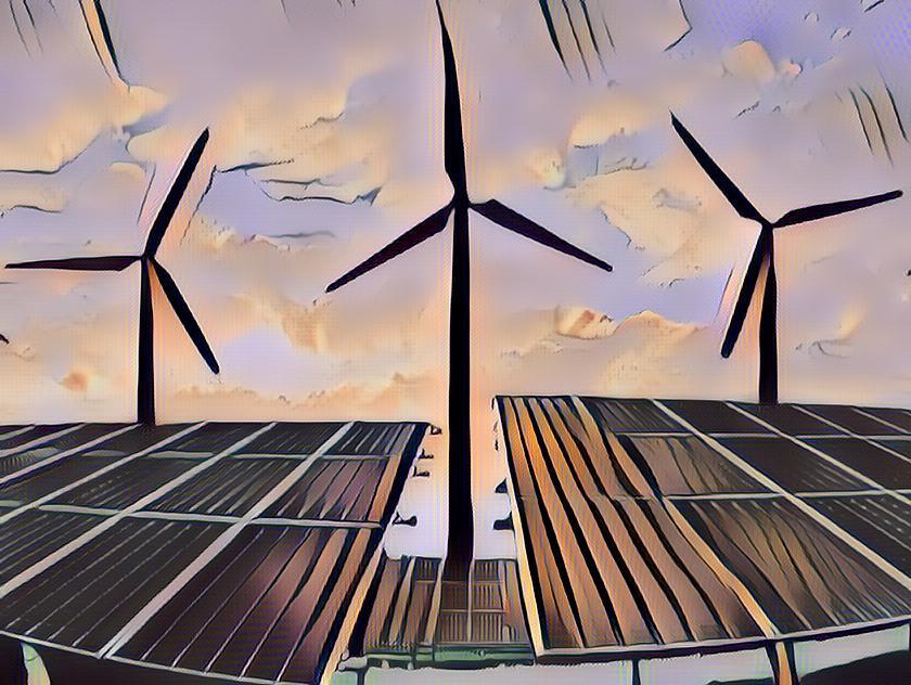 Un marco normativo estable: una oportunidad para las renovables