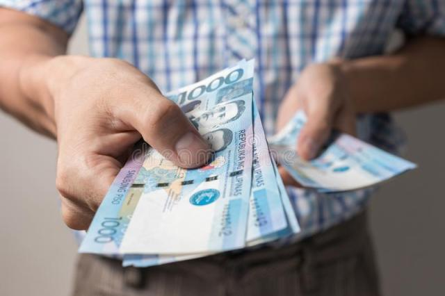 hand-holding-giving-cash-banknote-one-thousand-philippines-peso-paying-bills-payment-procedure-bribe