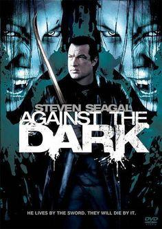 Against The Dark Hindi Dubbed Movie 720p