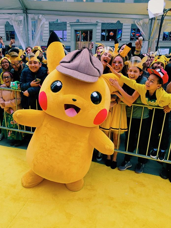 Pokemon-Detective-Pikachu-New-York-Premiere-4